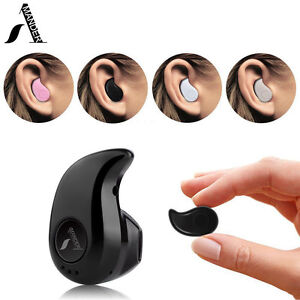 Bluetooth-Earphone-Wireless-Cordless-Headphone-Handsfree-For-iPhone-X-Samsung-S9