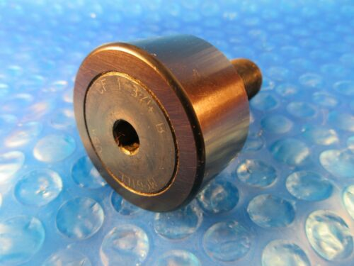 McGill CF1 3//4B CAMROL® Cam Follower Bearing