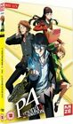 Persona 4 The Animation - Volume 2 DVD