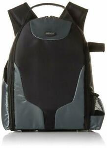 Digital-Camera-Drone-Pro-Series-Full-Size-Sling-SLR-Backpack-SCB1350