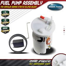 Airtex Fuel Pump Module E7163M For Chrysler Dodge Mitsubishi Sebring 2002-2004