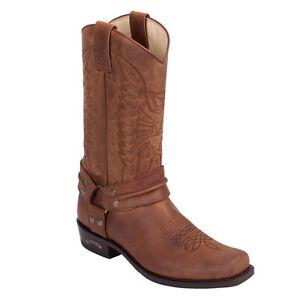2621 Sendra Sendra Boots Sale Braun Boots Bz8Wq