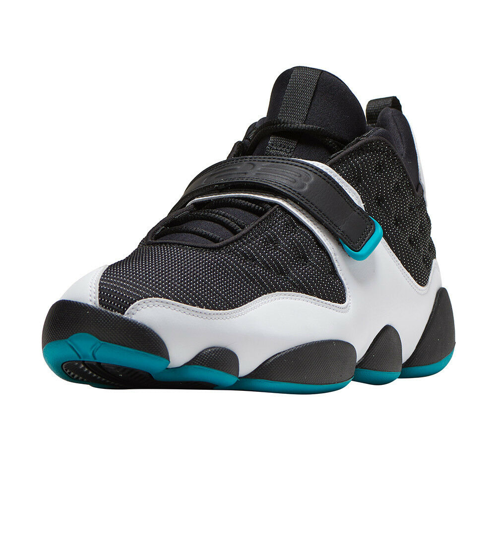 timeless design be40b b03cc Men s Brand Jordan Black Cat Athletic Everyday Sneakers New Fashion  nqewok2176-new shoes