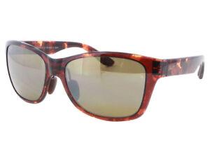 01b3de2aae689 Image is loading Genuine-MAUI-JIM-435-10-Roadtrip-Sunglasses-Replacement-