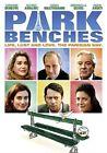 Park Benches 0030306932897 DVD Region 1 P H