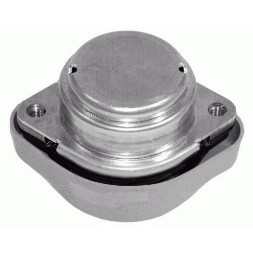 Automatikgetriebe LEMFÖRDER 25865 02 Lagerung