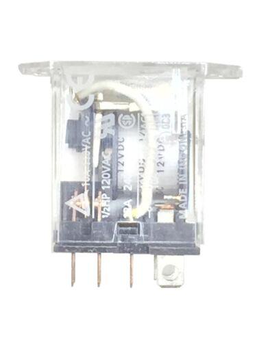 Generac Relay PNL 12VDC 10A@240VA Part# 0K0103