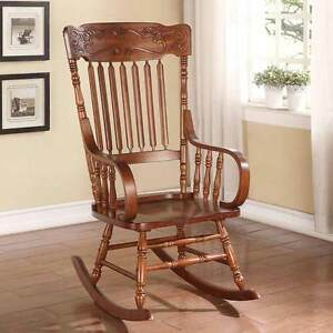 Kloris-Collection-Transitional-Living-Room-Rocking-Chair-Wood-Tabacco-Curved-Arm