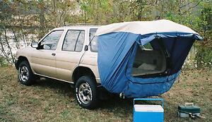 Truck Minivans Suv Tents Camping Top Tents Explorer Tents Above