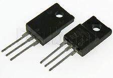 P7NB80 Transistor STP7NB80