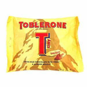TOBLERONE-Tiny-Swiss-Milk-Chocolate-Bar-Bites-with-Honey-and-Almond-Nougat-200g