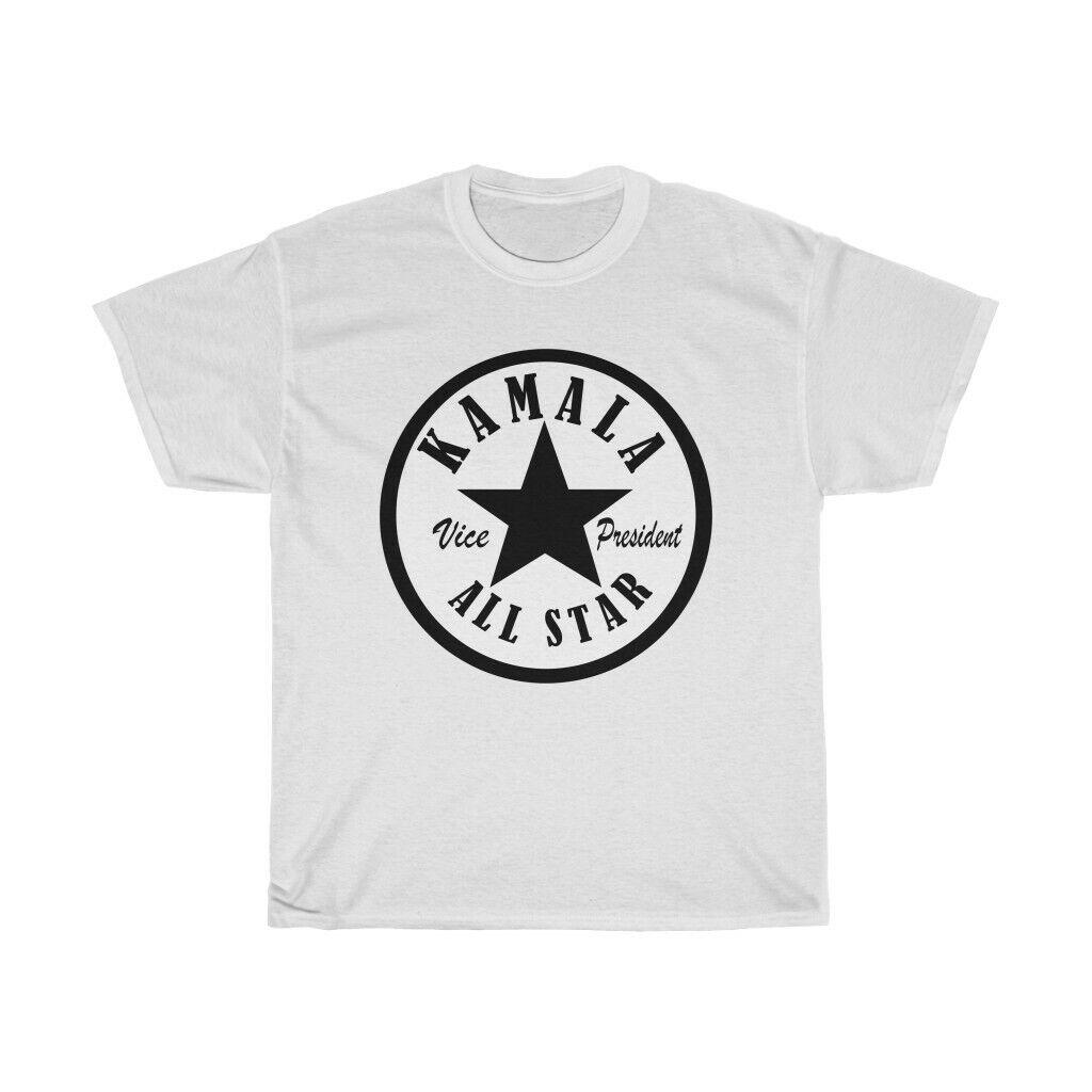 Joe Biden 46th President Shirt USA Inauguration T-Shirt Sweater Hoodie Sweatshirt Gift Chucks /& Pearls 2021 Tee Kamala Harris Woman