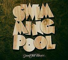 Good Old Music von Swimmingpool | CD | Zustand sehr gut