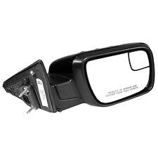 CHRYSLER OEM FRONT DOOR-Mirror Assembly Right 55372066AH