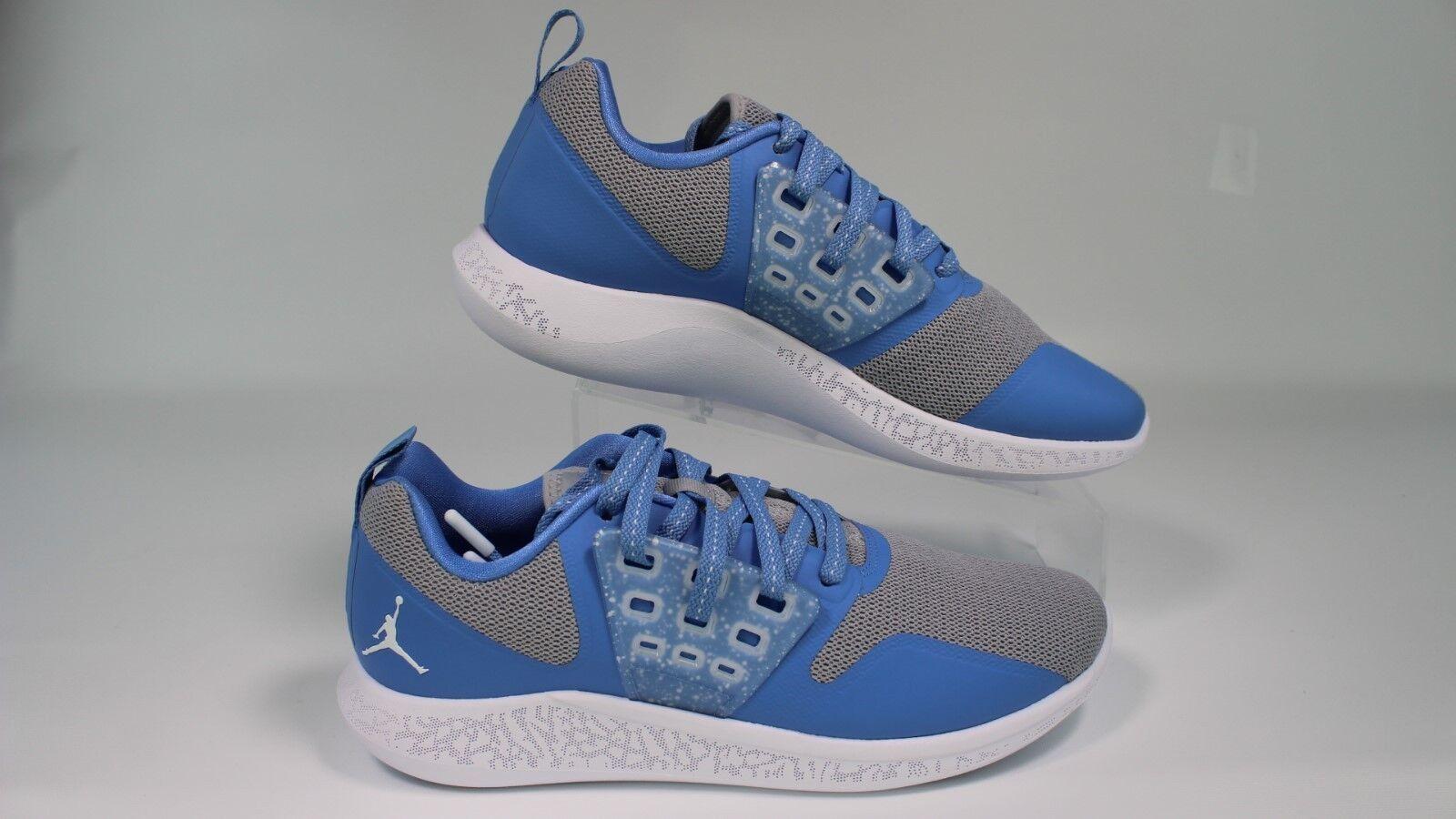 Jordan para hombres zapatos de entrenamiento Jordan Lunar Grind Nuevas