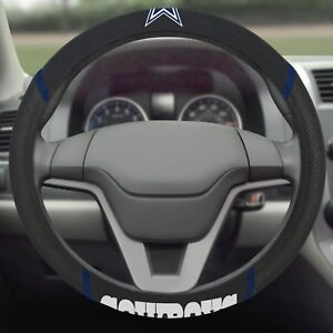 Dallas-Cowboys-Embroidered-Steering-Wheel-Cover