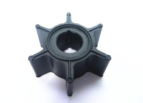 water pump for hangkai Mercury nissan Tohastu 5hp 6hp  Outboard Motors