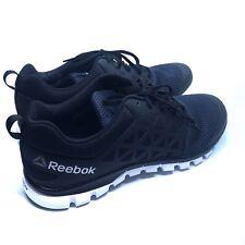 item 5 Reebok Mens Sublite XT Cushion 2.0 MT Running Shoe New Size 9 -Reebok  Mens Sublite XT Cushion 2.0 MT Running Shoe New Size 9 79296db30