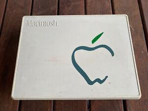 A Guided Tour Of Macintosh Box Set 1983