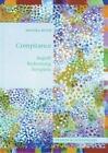 Compliance von Monika Roth (2000, Taschenbuch)