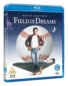 Field-of-Dreams-Blu-ray