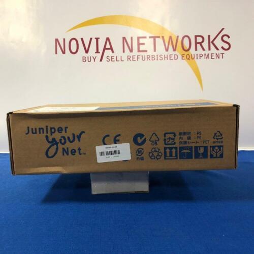 EX-CBL-VCP-1MJuniper Virtual Chassis Port Cable EX4200 EX4500 EX4550
