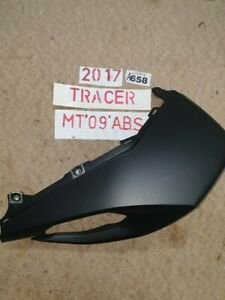 2017-GENUINE-YAMAHA-MT09ABS-TRACER-RIGHT-HAND-SIDE-SCOOP-FAIRING-R-H-SCOOP
