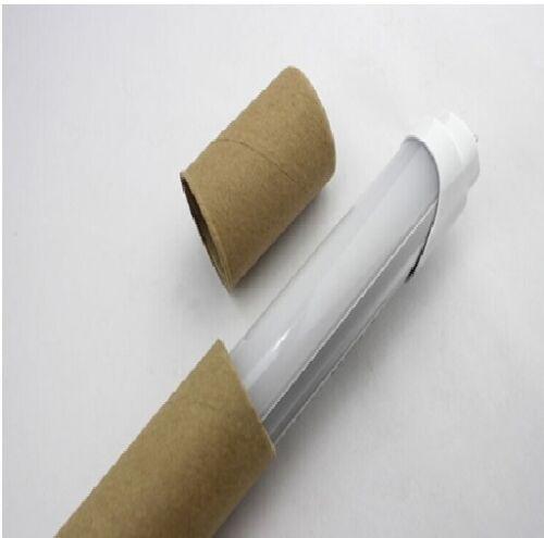 Tubo led 18w 120cm 1200mm 2835 aluminio T8 luz blanca o natural tubos led tube