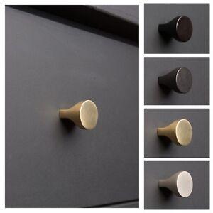 Pinched Door