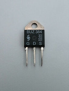 BUZ384-Sipmos-Leistungstransistor-2-Stueck-15
