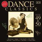 Dance Classics 49 & 50 von Various Artists (2012)