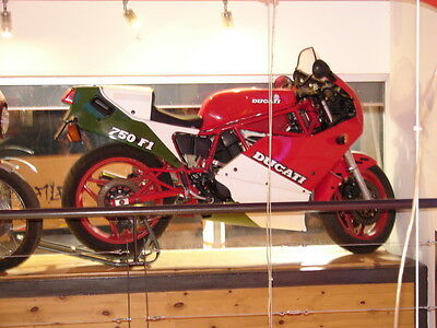 fanmotorcycles