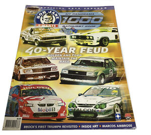 Bathurst-1000-Race-Program-2002
