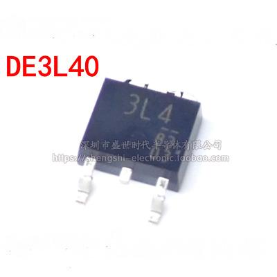 5pcs  IDD04S60C D04S60C TO-252 new