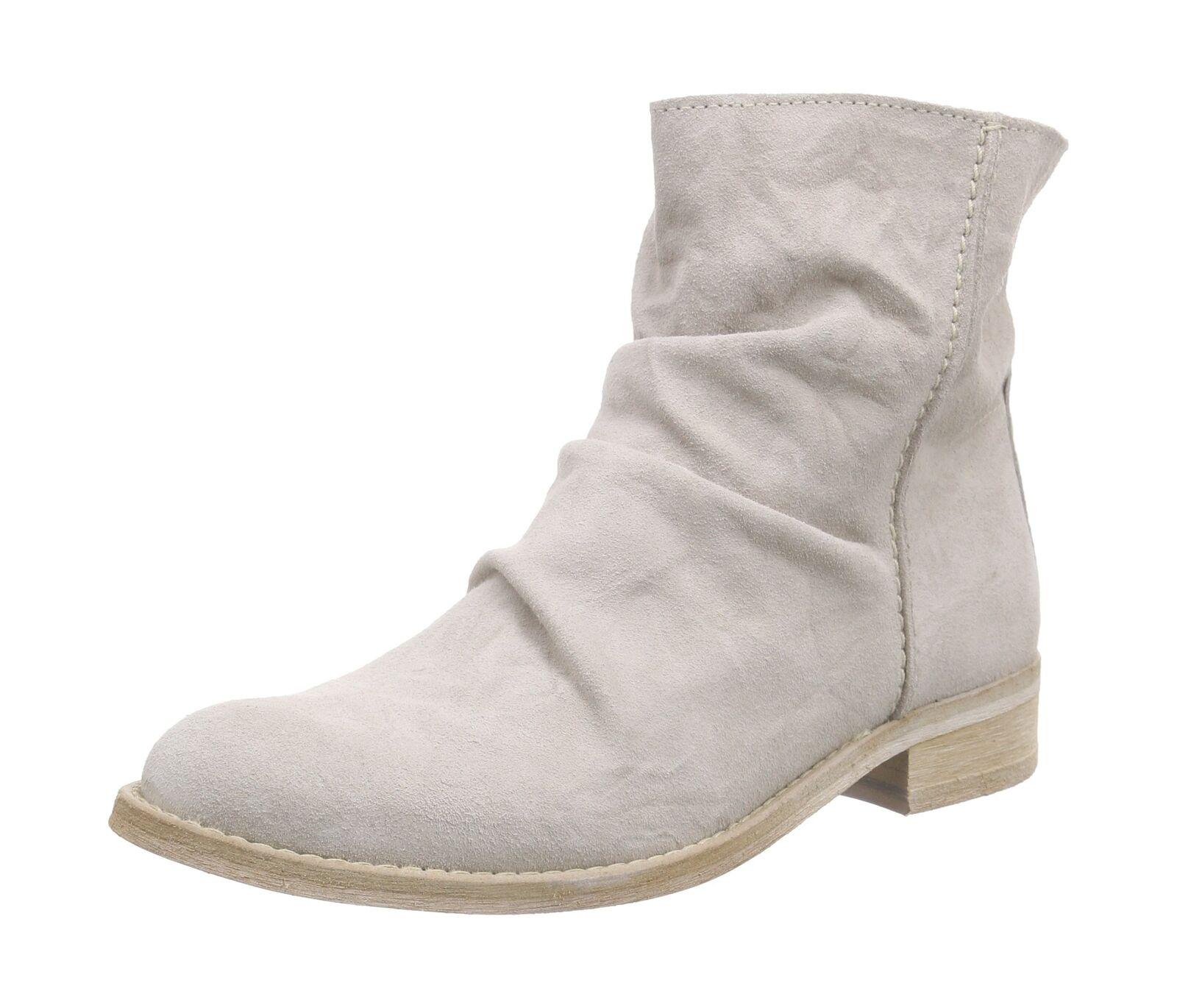 chloé mary jane talon wedge vert sombre chaussures des chaussures sombre en cuir - / 7559af