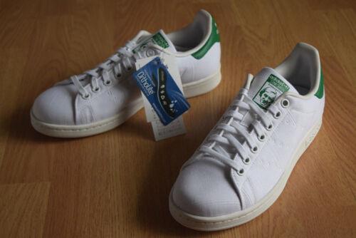 Tela 5 Bold Adidas S75560 5 W Gazelle Superstar 38 38 Stan Campus Smith 36 xBwq8nwA0a