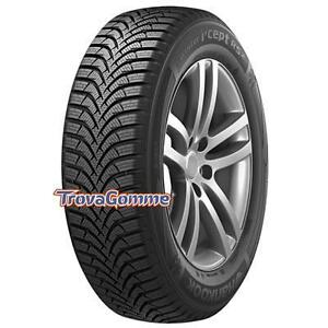 KIT-4-PZ-PNEUMATICI-GOMME-HANKOOK-WINTER-I-CEPT-RS2-W452-M-S-195-55-R15-85H-TL-I