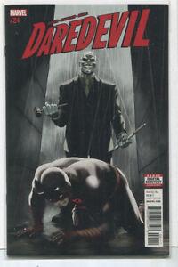 Daredevil-24-NM-Marvel-Comics-MD7