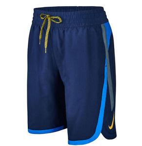 a8d5090b36 NWT Men's Nike Color Surge Beacon 11