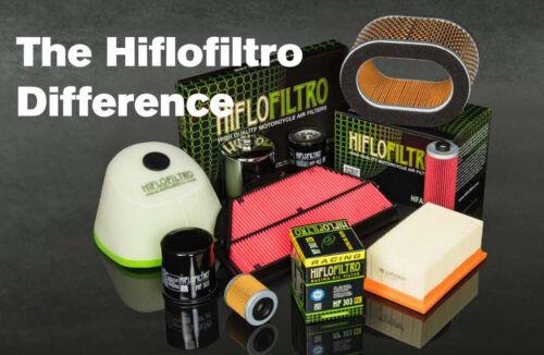 HF569 for MV Agusta Stradale Hiflo Oil Filter