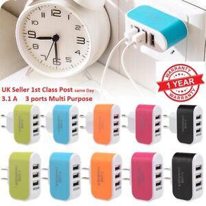 3-Ports-USB-Multi-Adapter-Travel-Wall-AC-Charger-UK-EU-US-AU-Plug-for-Phones