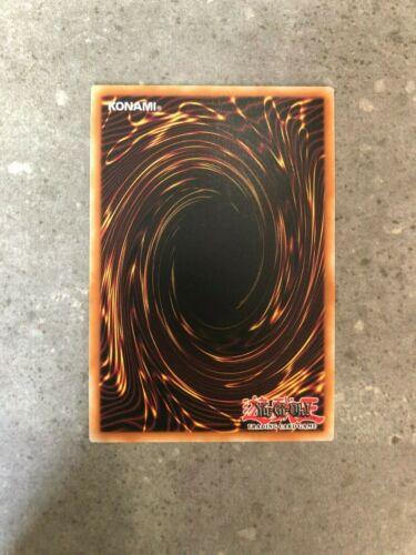 YugiOh 1x Illusion Magic LED6-EN010 1st Edition MINT Combine Postage
