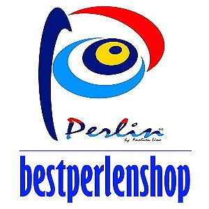 BEST PERLEN SHOP