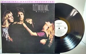 Fleetwood-Mac-Mirage-MFSL-1-119