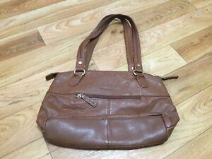 Handbag-Purse-Stone-Mountain-Pocketbook