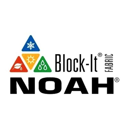 Covercraft NOAH All-weather CAR COVER Custom Made For 2004