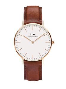 Daniel-Wellington-Damen-Uhr-St-Mawes-Rosegold-0507DW