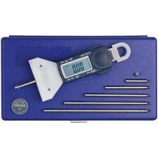 Fowler Depth Gage 54 225 555 Measuring Range 060150mm