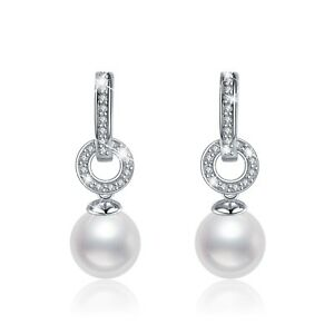 18k-white-gold-plated-made-with-swarovski-crystal-wedding-pearl-stud-earrings