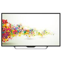 Platinum Led Lcd Tv 100cm Pt4018led 100cm (39) Screen
